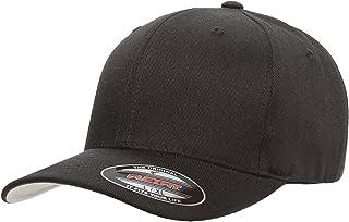 Flexfit Men's Wool Blend Hat
