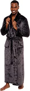 Best housecoat for men Reviews