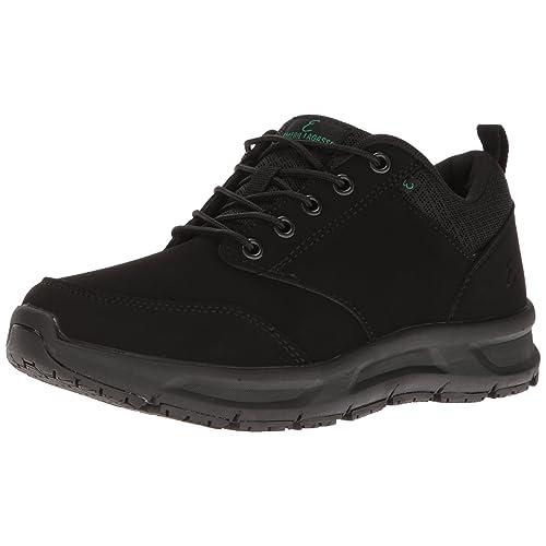 fa3d735ee2a4 Emeril Lagasse Women s Quarter Slip-Resistant Work Shoe