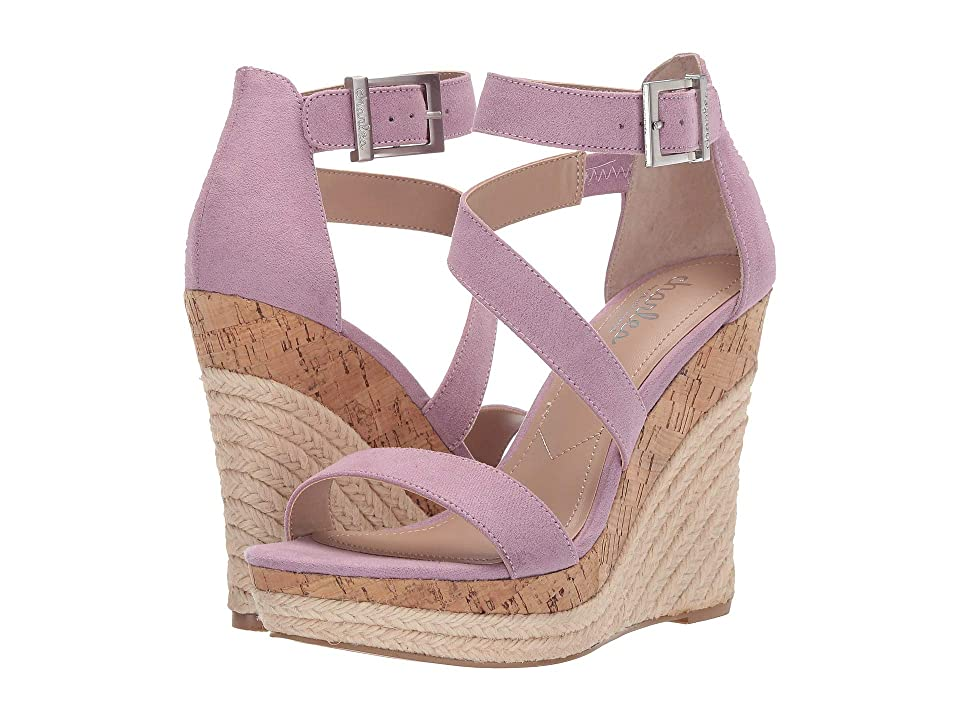 Charles by Charles David Adrielle (Lilac) Women