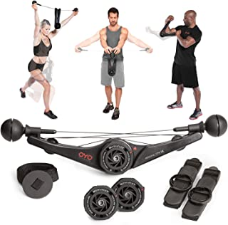 Best oyo personal gym 25 Reviews