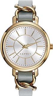 Esprit Womens Watch ES109342002