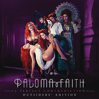 10 Mejor Paloma Faith Only Love de 2020 – Mejor valorados y revisados