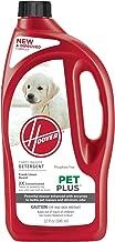 Best hoover rug shampooer manual Reviews