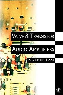 valve audio