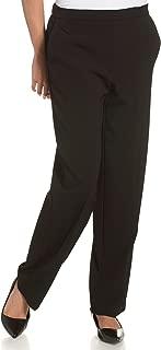 New York Women's Petite All Around Comfort Pant