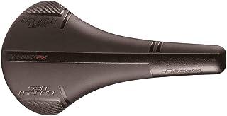 Selle San Marco Saddle, Regale Carbon Fx, Wide, Black