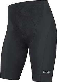 GORE WEAR Men's Breathable Road Bike Shorts