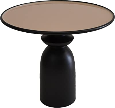 Koehler Home Decor SS-KHD-38425 24 Playful Dolphins Accent Table