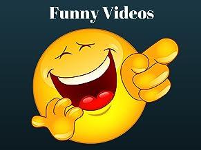 Clip: Funny Videos