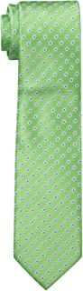 Dockers Big Boys' Dot Necktie