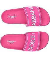 Dolce & Gabbana Kids - DD0318AN529 (Big Kid)