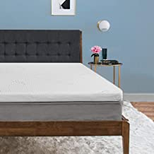 Best tempur orthopedic mattress Reviews