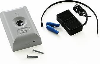 Flash2Pass 204102 Garage Door/Gate Opener for Motorcycles