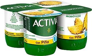 Amazon.es: yogures soja