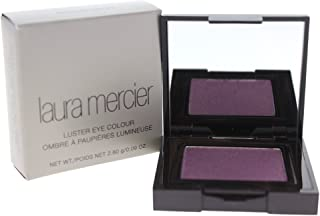 Laura Mercier Eyeshadow Purple 0.09 Ounce, Pack Of 1