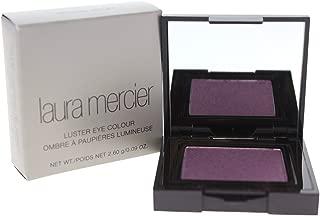 Laura Mercier Luster Eye Colour, African Violet, 2.6 g