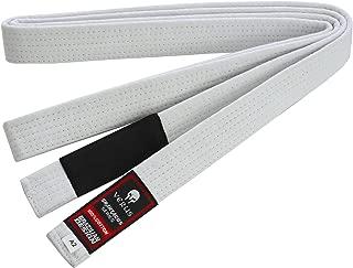 Verus Brazilian Jiu Jitsu Belts