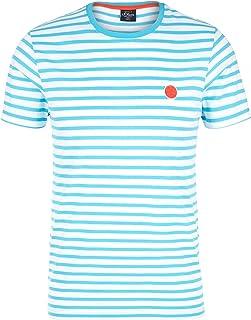 s.Oliver Men's 130.10.004.12.130.2023859 T-Shirt
