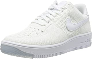 Amazon.com: Air Force 1 Flyknit