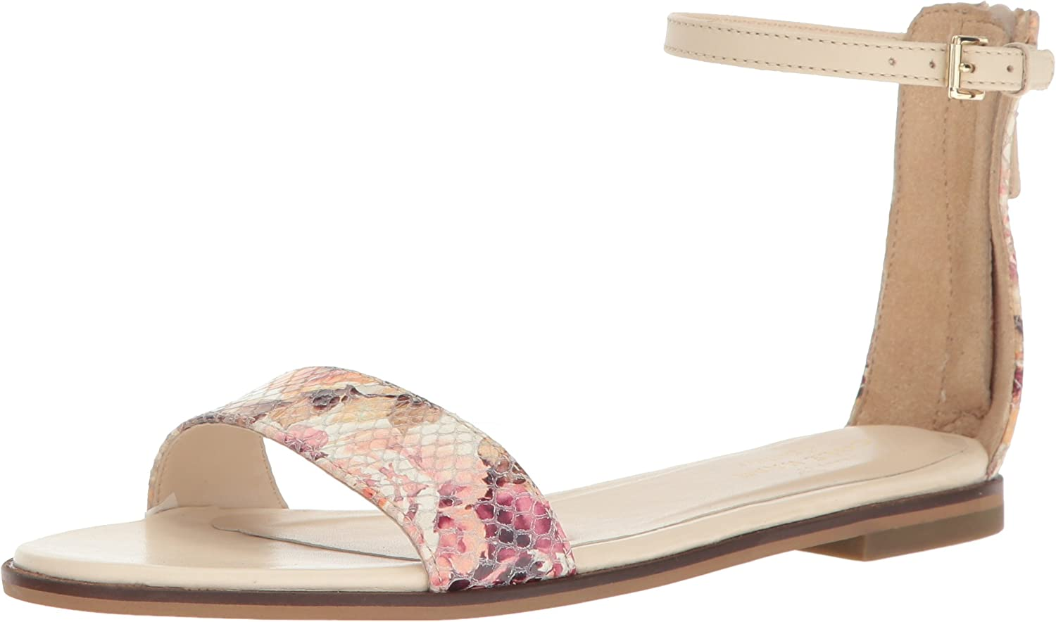 Cole Haan Womens Bayleen Sandal Ii Dress Sandal