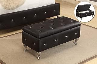 Best 2k furniture designs Reviews