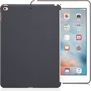 Best ipad case compatible with smart cover Reviews
