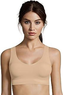Hanes Women's T-Shirt Bra
