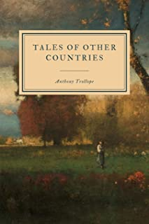 Tales of Other Countries