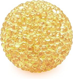 Stadler Form Geurbal oranje bergamot voor aromadiffuser Lina, nina en tina van Stadler Form verspreidt tot 4 weken geur