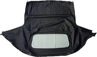 1989-2005 Mazda Miata Convertible Top w/Rear Tinted Glass (1 Piece)