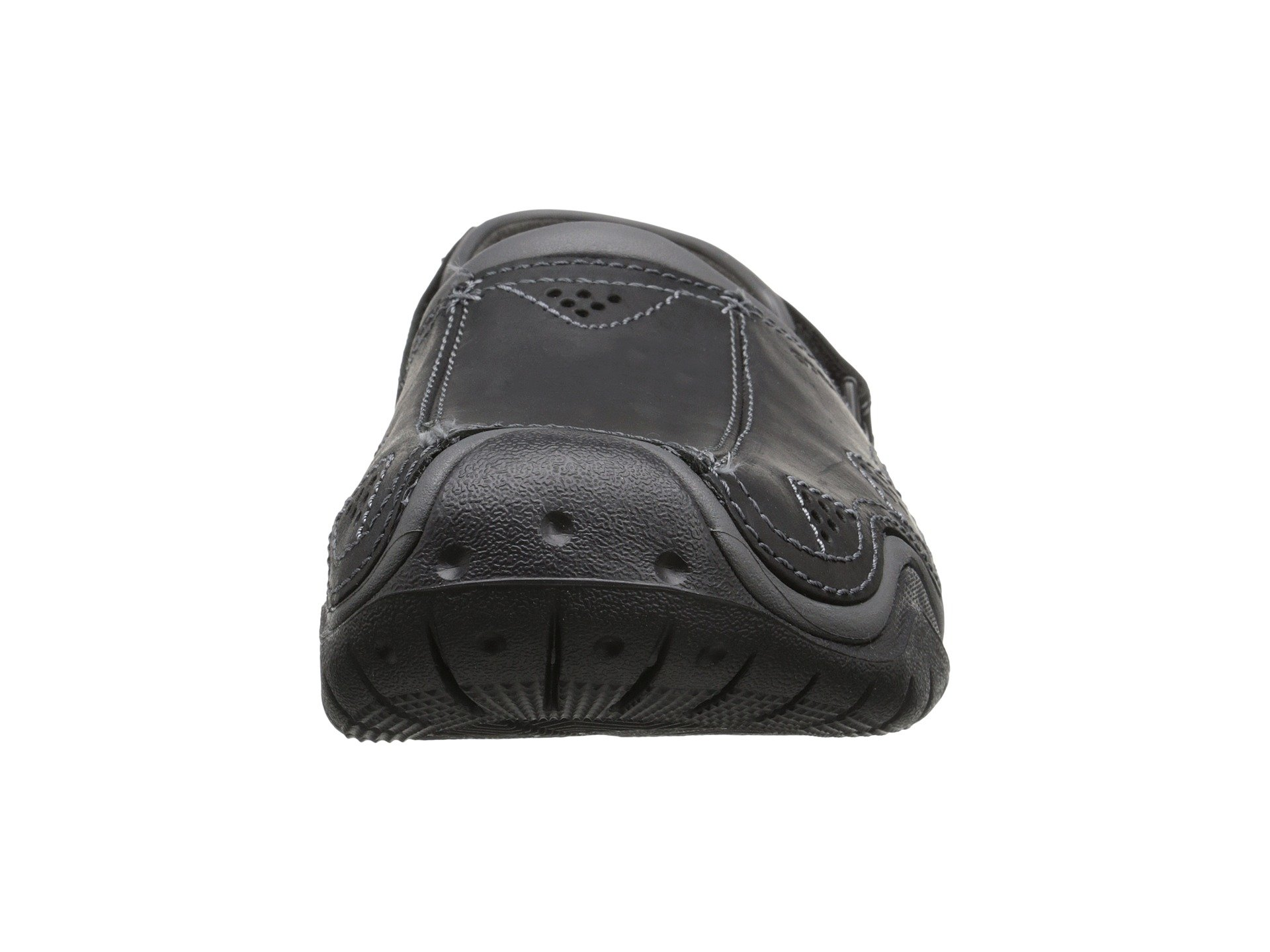 black singles in swiftwater Find great prices on crocs black women's swiftwater mesh sandals shoes and other womens sandals weight of footwear is based on a single item- not a pair read.