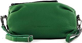 FREDsBRUDER Happy Collection Bonbon Bag Fresh Green
