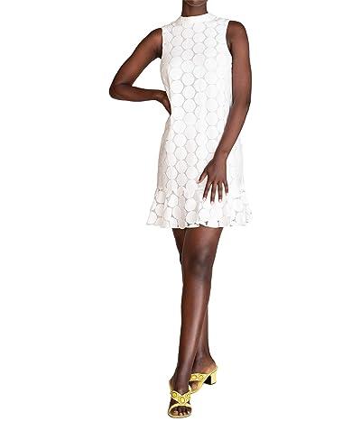 Trina Turk Key Plaza Dress