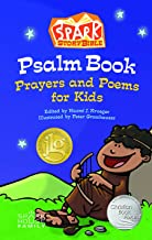 Best prayer poems for kids Reviews