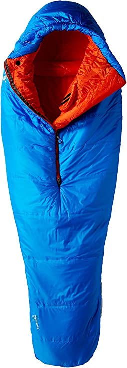 Mountain Hardwear - HyperLamina™ Flame - Long