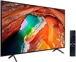 Amazon.es: Samsung 49