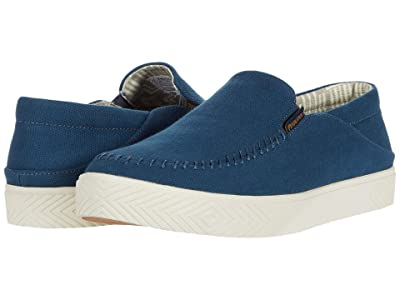 Pendleton Point Mugu (Majolica Blue) Men