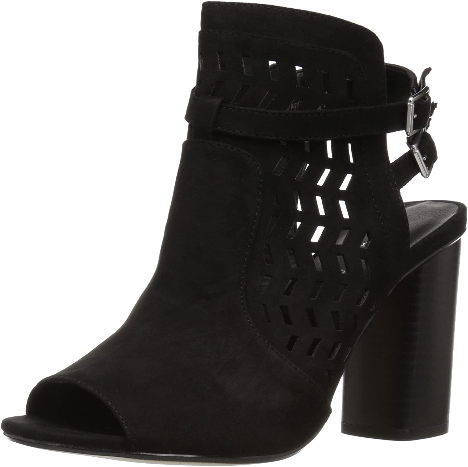 Madden girl Women's Addyy Heeled