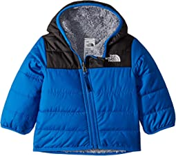 Reversible Mount Chimborazo Hoodie (Infant)