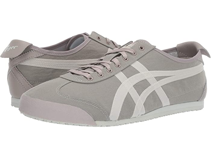 onitsuka tiger mexico 66 shoes size chart en mexico west