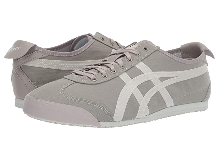 onitsuka tiger mexico 66 black blue zara gris