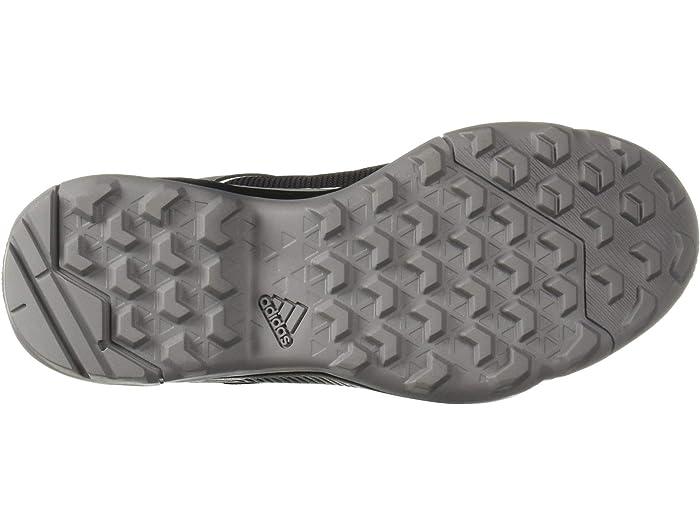 adidas Outdoor Terrex Entry Hiker GTX   6pm