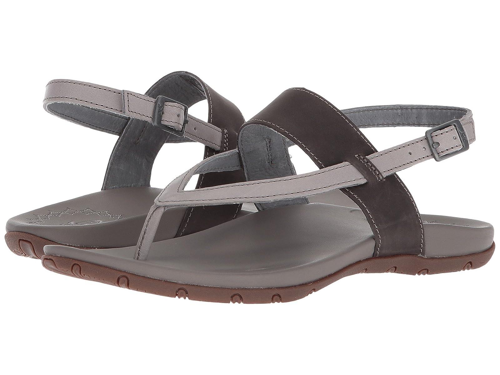 Chaco Maya IIComfortable and distinctive shoes