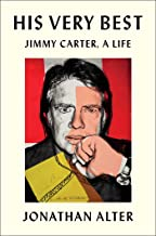 His Very Best: Jimmy Carter, a Life