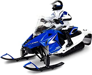 Best radio controlled snowmobile Reviews
