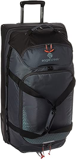 Eagle Creek Expanse™ Collection Drop Bottom Wheeled Duffel 32