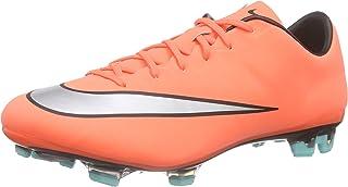 9e2cc0d5a Amazon.com  NIKE - Orange   Shoes   Men  Clothing