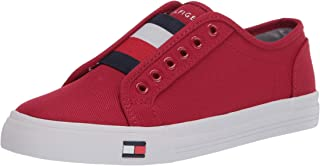 Women's Anni Slip-On Sneaker