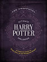Best harry potter spell movements Reviews